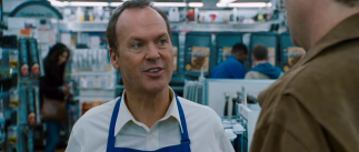 The Other Guys Michael Keaton Bed Bath And Beyond